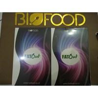 PENURUN BERAT BADAN-FATOUT BIOFOOD
