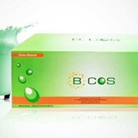 Sell DISTRIBUTOR BCOS BIOFOOD