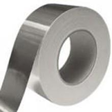 Aluminium foil dan Tape