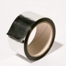 Metalized Tape