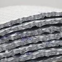 Jual Bubble Insulation