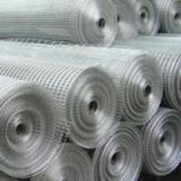 Jual Welded Wiremesh