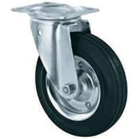Sell Industrial Wheels