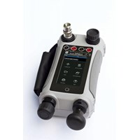 Jual GE Portable Pressure Calibrators – DPI611