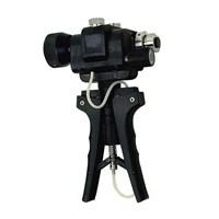 Jual GE Druck Pressure and Vacuum Hand Pump – PV411A