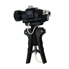 GE Druck Pressure and Vacuum Hand Pump – PV411A