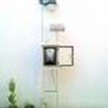 BiTS Automatic Wheather Station - Telemetry
