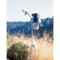 Jual Davis Weather Station - Vantage Pro2 Plus 6163UK