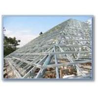 Sell Rangka Atap Baja Ringan