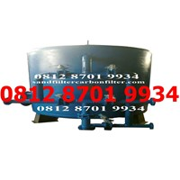 Sell Harga Jual Sand Filter Carbon Indonesia Jakarta 0812 8701 9934 PT. Herdatama Indonusa