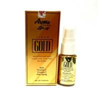 Jual Serum Gold Perawatan Wajah