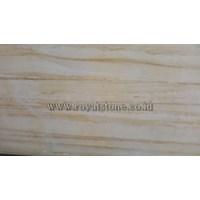 Jual Sandstone Teak Wood