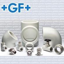 +GF+ Fitting PPR
