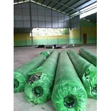 Rumput Buatan Sintetis Karpet Lantai Futsal