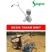 Cultivator Tkc 750 Tanam Bibit