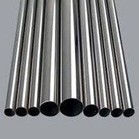 Jual  Pipa Stainless Steel
