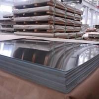 Plat Besi Dan Plate Steel