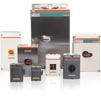 Jual Enclosed Switches