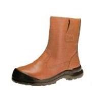 Jual Sepatu Safety Kings KWD 805 CX