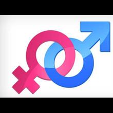 Alat Kesehatan Wanita Silikon Berotot