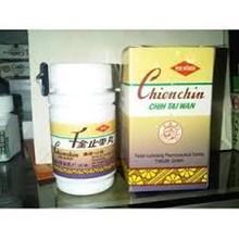 Obat Perapat Miss V Chien Chin Pil
