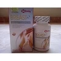 Jual Vitamin Emilay Breast Up