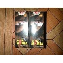 Black Mamba Afrika Oil Super Obat Oil Pembesar Penis Asli Alami Produk Seks - Minyak Pembesar Alat Vital Pria Tanpa Efek Samping Permanen