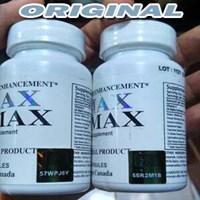 Jual Obat Vimax Canada Asli Pil Suplemen dan Vitamin pembesar penis Permanen Obat Pemanjang Alat Vital Pria Paling Cepat Aman Ampuh Alami