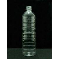 Sell Botol Kemasan Plastik