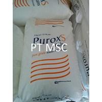 Sodium Benzoate-Purox