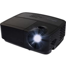 PROJECTOR INFOCUS IN3134A