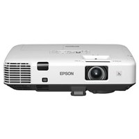 Sell Projector Epson EB 1965