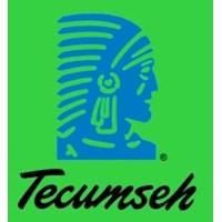 Sell Condensing Unit CDU HD-Tecumseh
