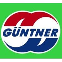 Jual Condensing Unit CDU HD-Guntner