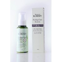 Jual Natural KORIMY Peeling Care System