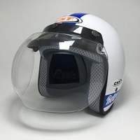 Jual Helm Bogo Custom 1