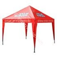 Promotional 3Mx3m tents