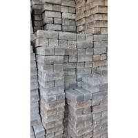 Jual Paving Block Bata