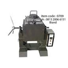 Furnace Oven Lokal Product Bandung