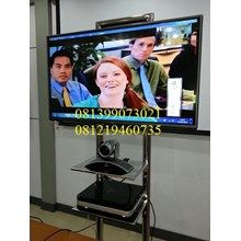 tv stand floor stand bracket