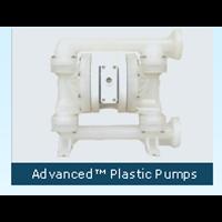Jual Pompa Pastik Advanced™