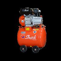 Air Compressor Direct Drive