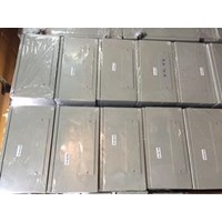 Jual Box Panel Berbagai Macam Ukuran Dan Jenis