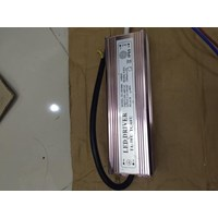 Sell power supply led