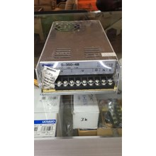 power supply acdc