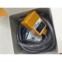 Jual proximity switch omron TL-N10ME1