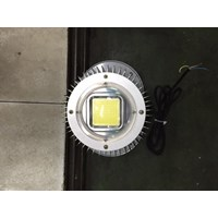 Jual highbay LED lampu industri