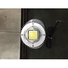highbay LED lampu industri