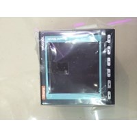 Power Meter Thera TPM-230L