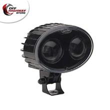 Jw Speaker Warning Light   Led Spot Light 700Blu 12 48V